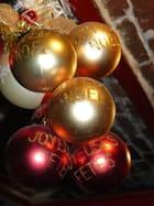 Bonne Année 2010 !!!
