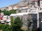 Bosnie Herzégovine