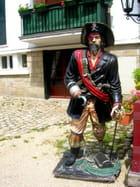 Boucanier