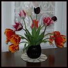 Bouquet..
