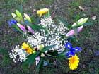 Bouquet (89)