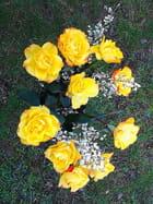 Bouquet (91)