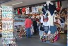 boutique de Funchal
