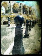 Bowling à Arles...MM