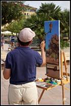 Bravo l'artiste...