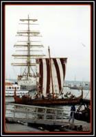 Brest 1996?
