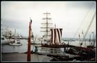 Brest 1996?-2