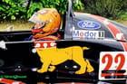 C Ricard Magny Cours mai 2000