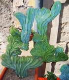 Cactus!!!