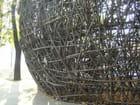 Cage du Parc