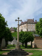 Calvaire et Château