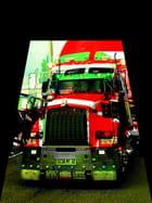 Camion U.S.A.