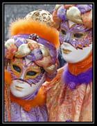 "Carnaval ""6"""