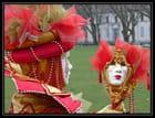 "Carnaval ""7"""