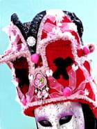 Carnaval chapeau