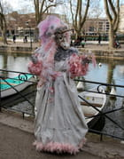 Carnaval d'Annecy 5