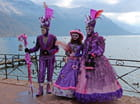 Carnaval d'Annecy 2
