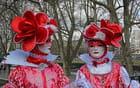 Carnaval d'Annecy 4