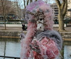 Carnaval d'Annecy 6