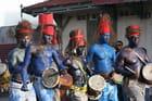 Carnaval de Cayenne-1