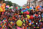 Carnaval de Cayenne-2
