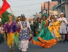 Carnaval de Cayenne-3