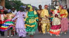 Carnaval de Cayenne-4