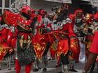 Carnaval de Guyane