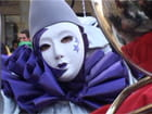 Carnaval de Limoux 2009