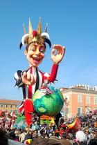 Carnaval de Nice-2013 (1)