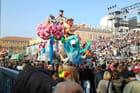 Carnaval de Nice-2013 (10)