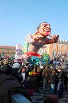 Carnaval de Nice-2013 (11)