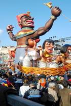 Carnaval de Nice-2013 (12)
