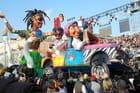 Carnaval de Nice-2013 (13)