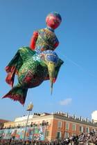 Carnaval de Nice-2013 (14)