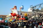 Carnaval de Nice-2013 (15)