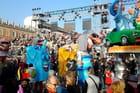Carnaval de Nice-2013 (16)