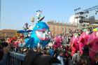 Carnaval de Nice-2013 (17)