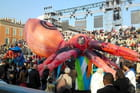 Carnaval de Nice-2013 (18)