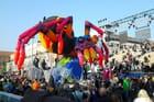 Carnaval de Nice-2013 (19)