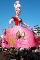 Carnaval de Nice-2013 (2)