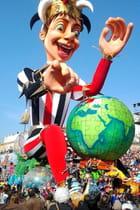 Carnaval de Nice-2013 (20)