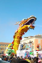 Carnaval de Nice-2013 (21)