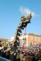 Carnaval de Nice-2013 (22)