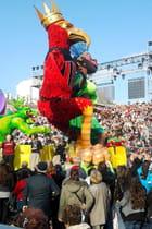 Carnaval de Nice-2013 (23)
