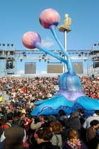 Carnaval de Nice-2013 (24)