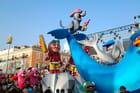 Carnaval de Nice-2013 (27)