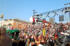 Carnaval de Nice-2013 (28)