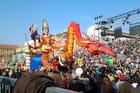 Carnaval de Nice-2013 (3)