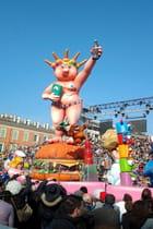 Carnaval de Nice-2013 (4)